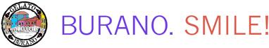 Logo_Burano_payoff